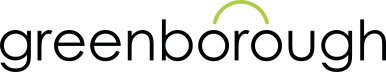 Greenborough_Logo_Transparent