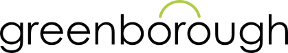 Greenborough_Logo_Transparent